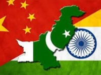 It's time for China, Pakistan, even India to rethink the fantasy Modi called expansionism 6