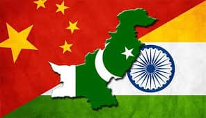 It's time for China, Pakistan, even India to rethink the fantasy Modi called expansionism 1