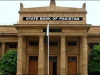 SBP reserves rise to $12bn 38