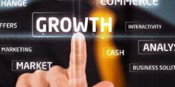 What are the most profitable businesses in Pakistan? 8