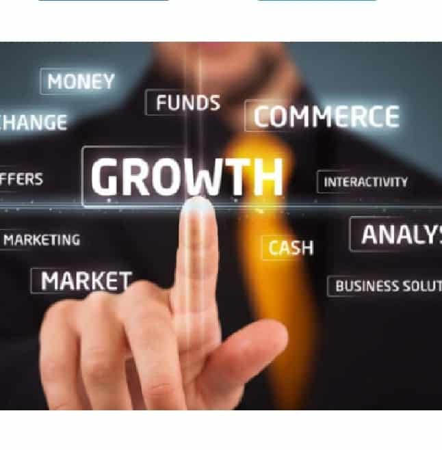What are the most profitable businesses in Pakistan? 1