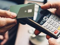 View from India: Of Contactless Experiences 1