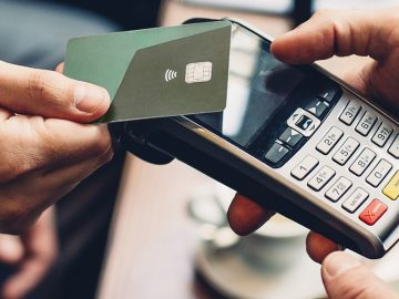 View from India: Of Contactless Experiences 5