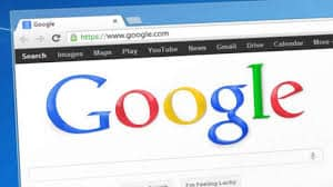 Google to put in Rs 33,737 crore to buy a 7.7 percent stake in Reliance Jio 6
