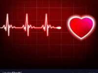 How surgeons learned to operate on beating hearts 5