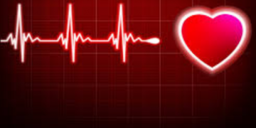 How surgeons learned to operate on beating hearts 8