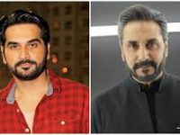 From Rags To Riches! Here's How Some Of Our Favorite Pakistani Celebs Kick-Started Their Careers 2