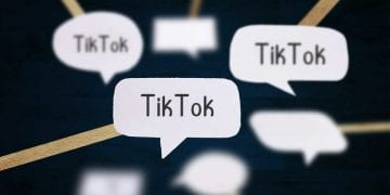 India bans TikTok, 58 other apps amid rising anti-China sentiment, 4