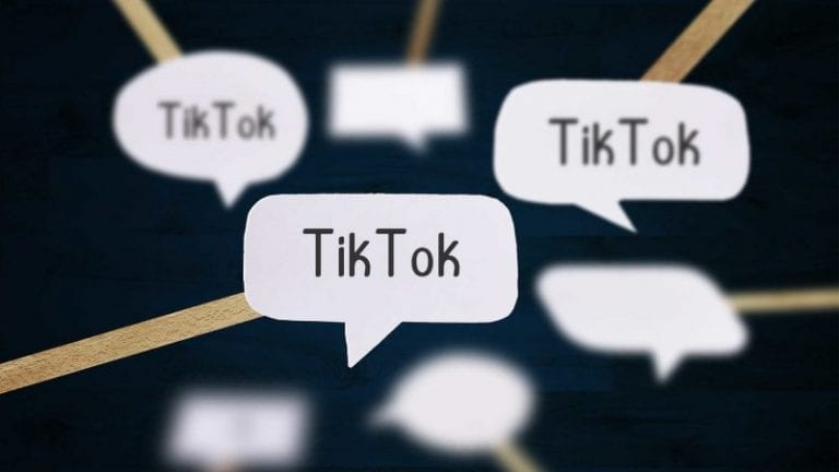 India bans TikTok, 58 other apps amid rising anti-China sentiment, 1