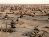 Coronavirus: Oil producers expected to increase crude output 2