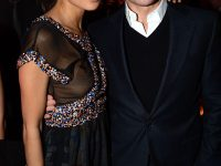 'I was scared of him': Thandie Newton reveals Tom Cruise left her 'terrified and insecure' on Mission: Impossible II set.. 44