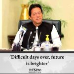 #PM greets nation on signing accord with #IPPs: 'Difficult days over, future is ... 1