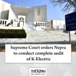 The #court directed the chief executive officer of power utility to submit a tim... 2