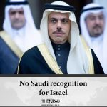 The #UAE last week became the first #Gulf state to normalise relations with #Isr... 6