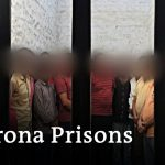 Coronavirus outbreaks in India's overcrowded prisons | DW News