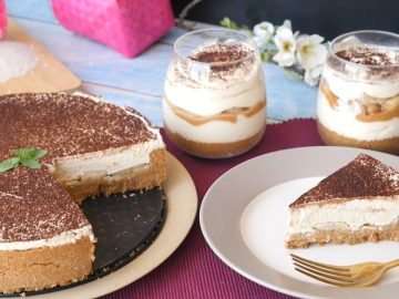 Banofee Pie Recipe By Food Fusion (Bakra Eid Special)