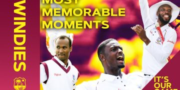 Cornwall, Holder & Co. Pick Their Most Memorable Moments! | Sandals Memorable Moments