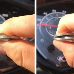 20 Hidden Uses of Everyday Objects