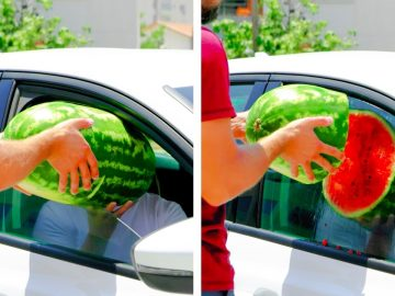 27 Brilliant Solutions For Any Situation
