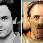 5 Real-Life Killers Who Inspired Horror Movies