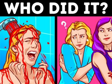 15 Tricky Riddles I Didn't Sleep a Night to Solve