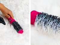 28 Brilliant Household Hacks    Cleaning And Repair Tips