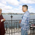 Controversy over Aamir Khan's visit to Turkey 5