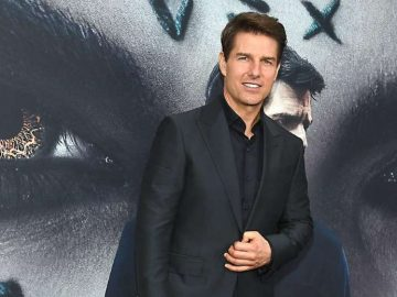 Mission Impossible 7 pauses filming after fire 1