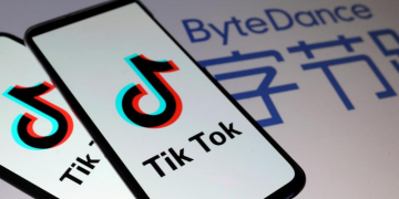 TikTok upgrades guidelines, releases Urdu version 21