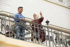Controversy over Aamir Khan's visit to Turkey 4