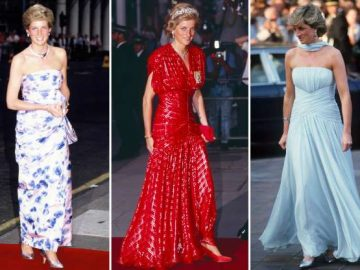New statue of UK's Princess Diana to be installed next year 6