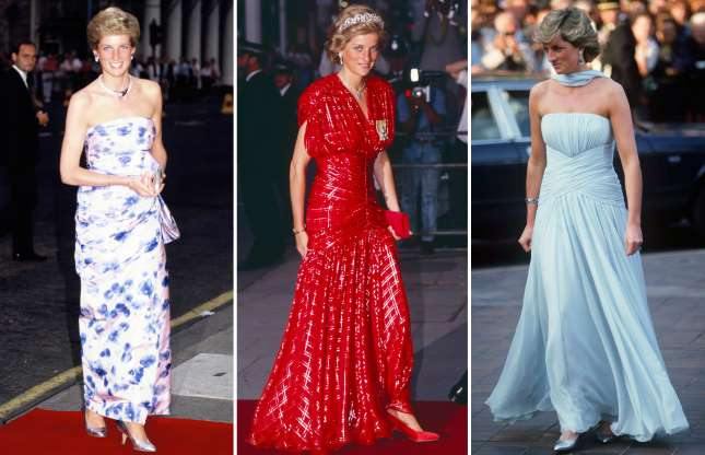 New statue of UK's Princess Diana to be installed next year 1