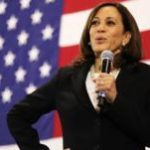 Kamala Harris VP pick: How she could help - or hurt - Joe Biden 4