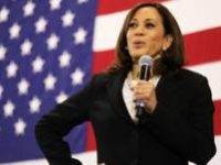 Kamala Harris VP pick: How she could help - or hurt - Joe Biden 32