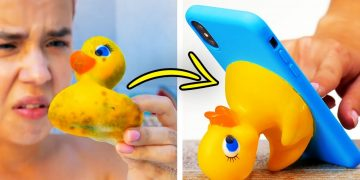 34 Creative Ways To Use Old Toys || Smart Recycle And Reuse DIY Ideas