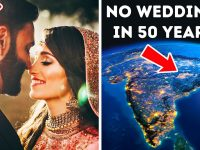 Not a Single Marriage for 50 years in This Village, Locals Explain Why