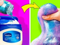 28 Satisfying Slime Hacks You Need To Try