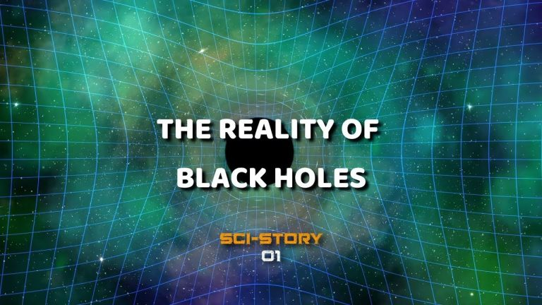 The Reality of Black Holes