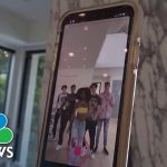 TikTok Reaches Deal With Oracle, But What Happened To Other Contenders? | NBC News NOW