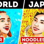 30+ Facts You'll Only Find in Japan