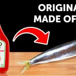 14 Foods Invented by Complete Accident