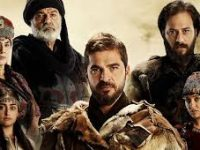 Ertugrul enters Guinness Book of World Records as best in the history of global drama 19