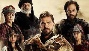 Ertugrul enters Guinness Book of World Records as best in the history of global drama 1
