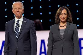Biden campaign raised $364 million in August, breaking record 1