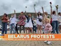 Is There a Way Out of the Crisis of Belarus? 6
