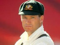 Former Australian cricketer Dean Jones passed away in Mumbai on Thursday after suffering a cardiac arrest 43
