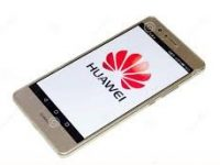 The U.S. government tightened restrictions on the export of semiconductors to Huawei. 38