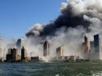 Trump tries to end 'forever wars', US mourns 9/11 dead. 2