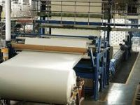 Textile sector back at full capacity in Pakistan 31