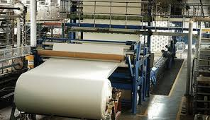 Textile sector back at full capacity in Pakistan 18